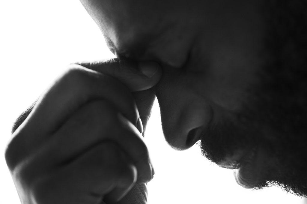 Préjudice d'anxiété : de l'amiante aux substances toxiques
