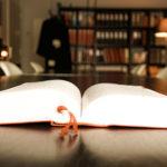 conseil en droit social